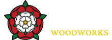 Tudor Woodworks